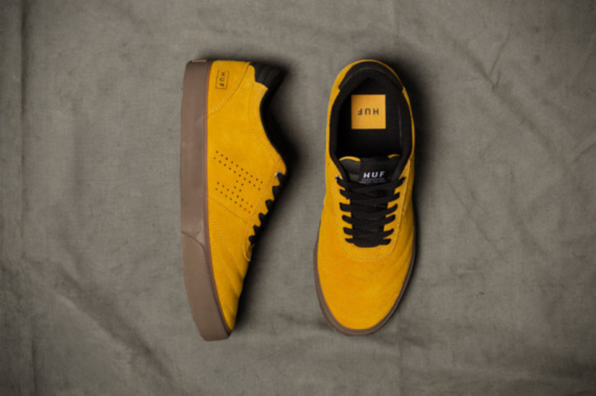 huf-fall-2014-footwear-collection-delivery-2-g
