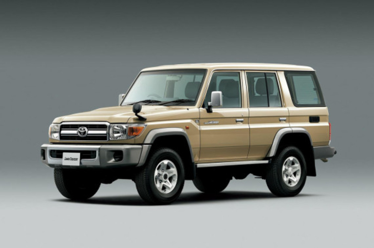 toyota-land-cruiser-70-series-re-release-11