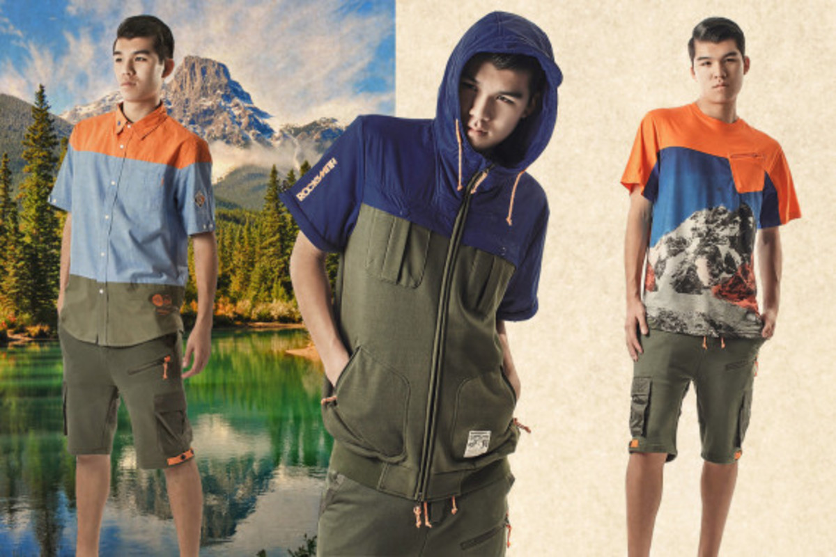 rocksmith-fall-2014-delivery-1-lookbook-02