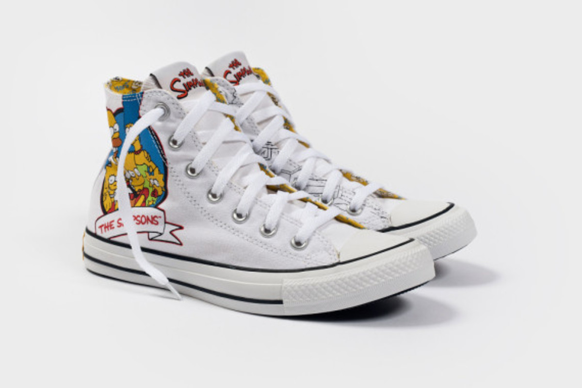 the-simpsons-converse-fall-winter-2014-collection-05