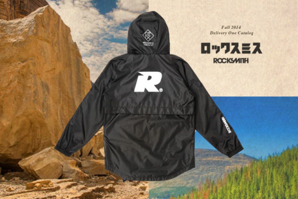 rocksmith-fall-2014-delivery-1-lookbook-10