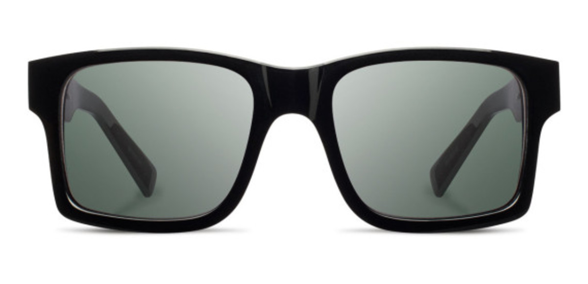 shwood-fifty-fifty-collection-acetate-and-stone-13