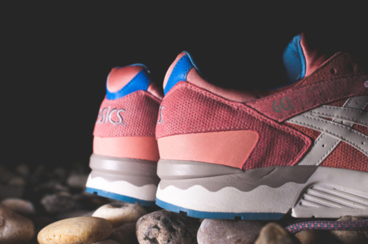 ronnie-fieg-asics-gel-lyte-v-rose-gold-and-sage-05