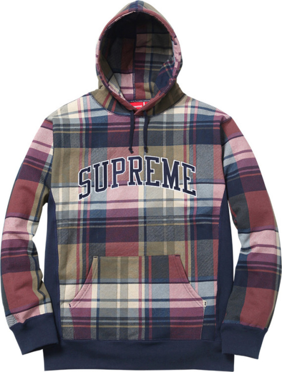 supreme-fall-winter-2014-apparel-collection-47