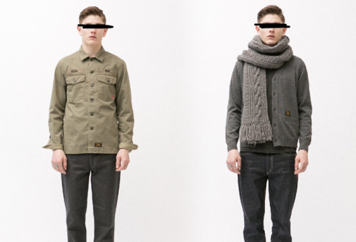 wtaps-fall-winter-2014-collection-preview-03