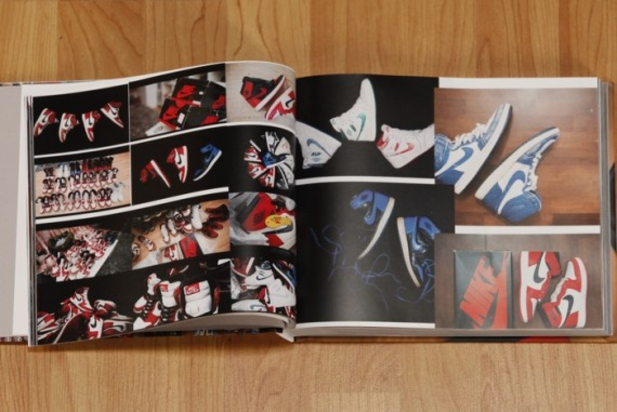 encyclopedia-of-air-jordans-05