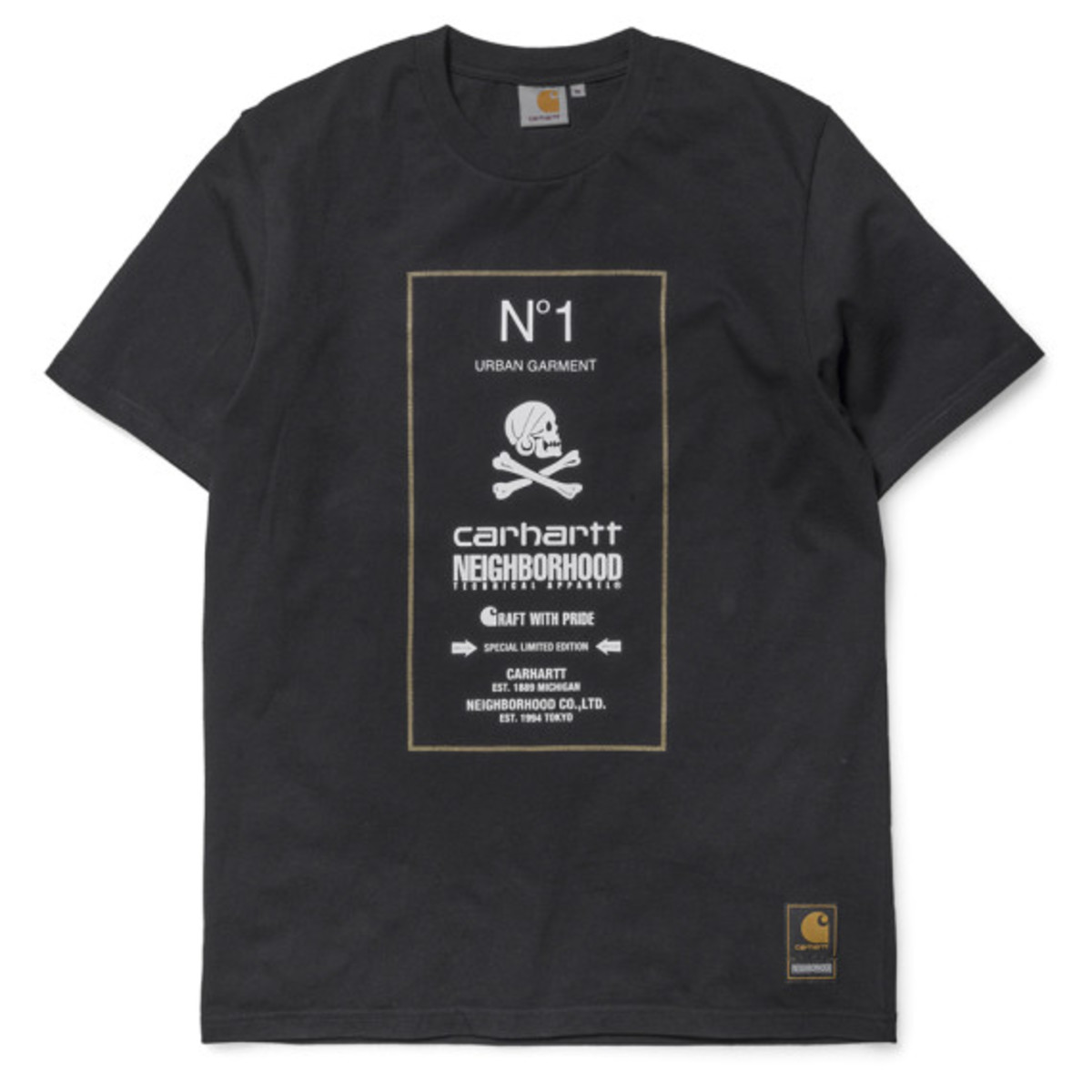 neighborhood-carhartt-wip-collaboration-collection-16