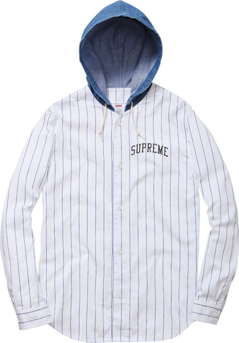 supreme-fall-winter-2014-apparel-collection-11