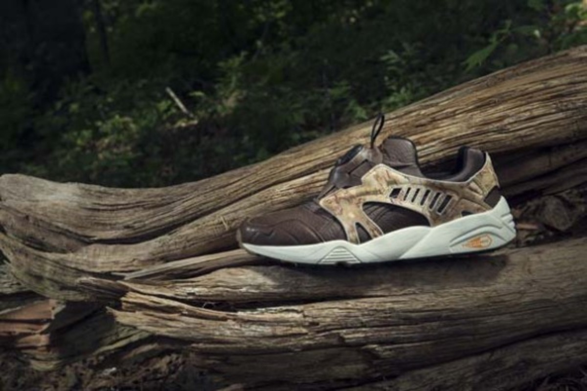 puma-tree-camo-collection-05