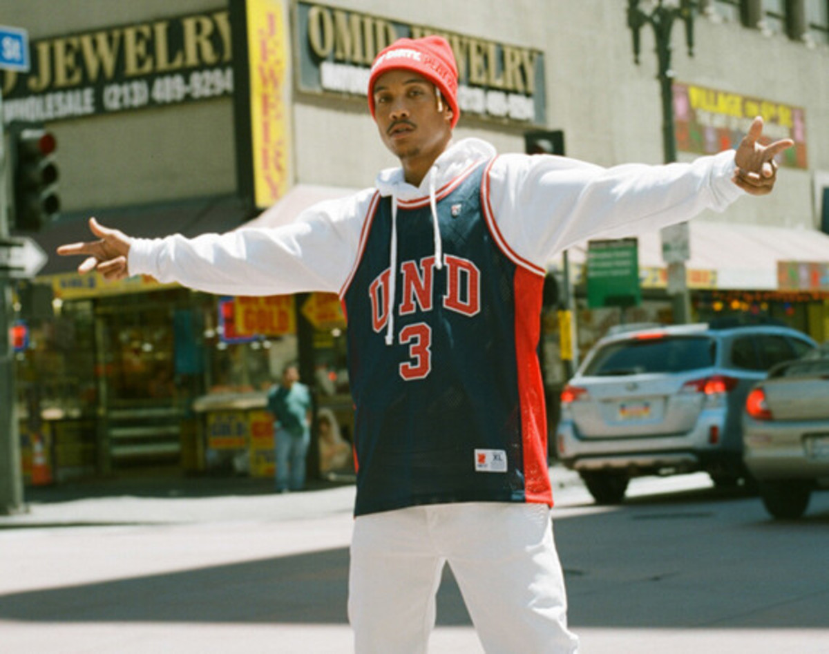 undefeated-fall-winter-2014-collection-lookbook-01