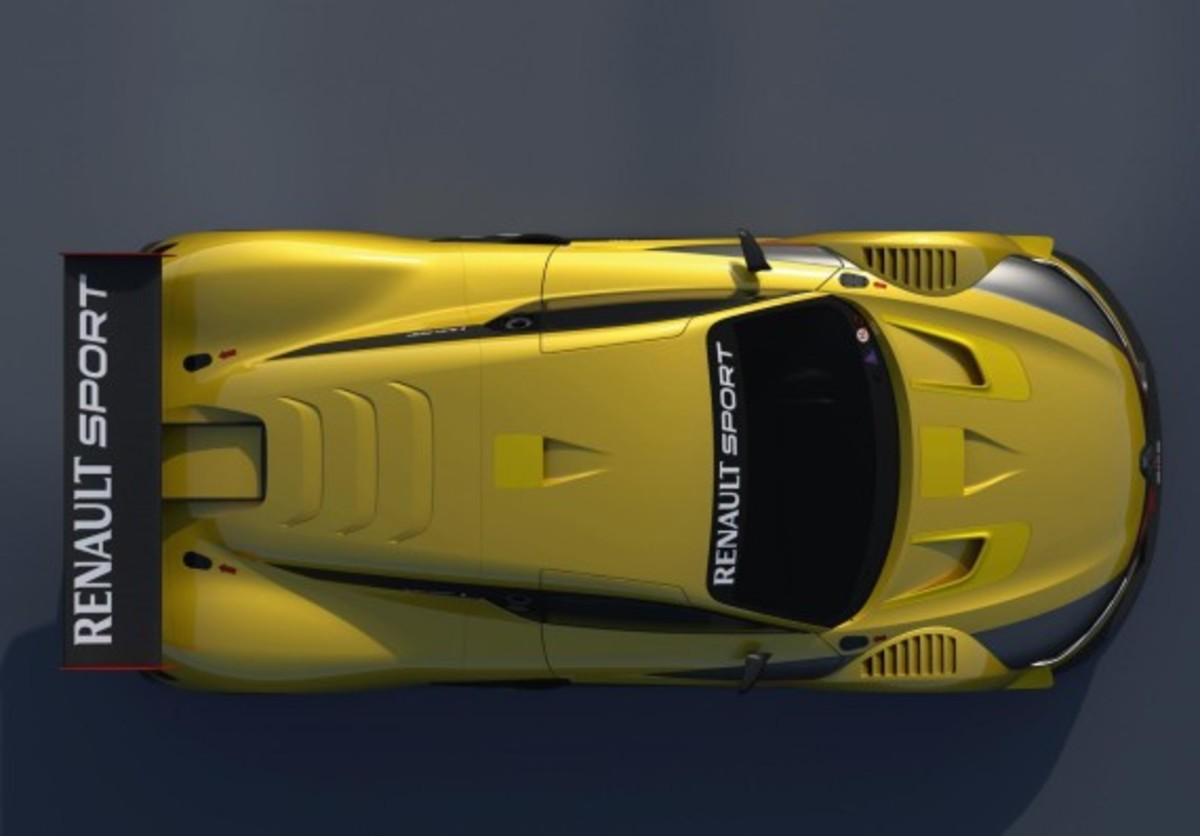 renault-sport-rs-01-h