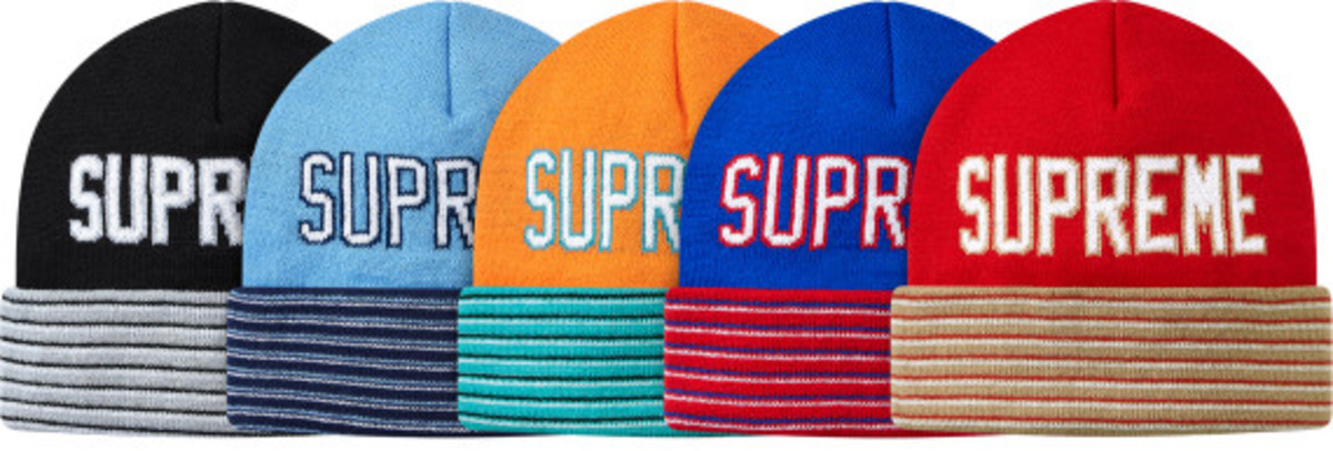 supreme-fall-winter-2014-caps-and-hats-collection-17