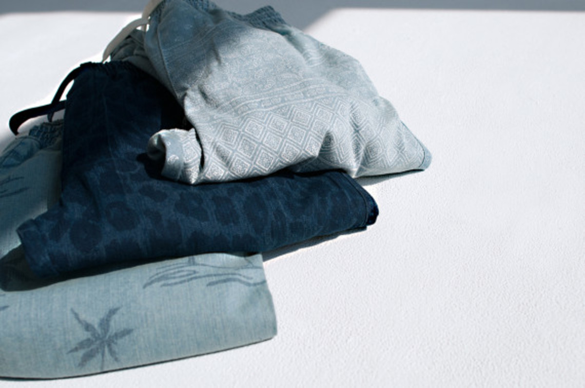 kith-summer-weight-washed-denim-collection-10