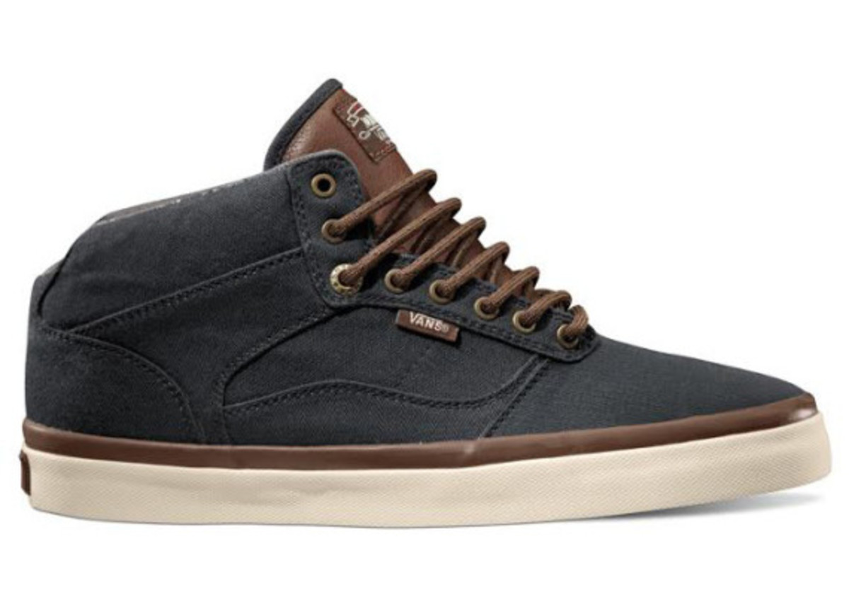 vans-otw-steelhead-collection-03