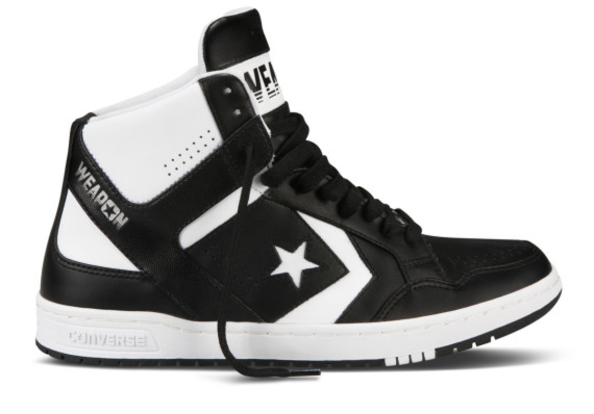 converse-cons-unveils-the-re-mastered-cons-weapon-05