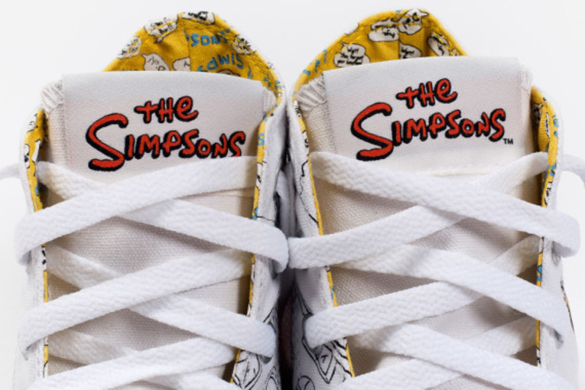 the-simpsons-converse-fall-winter-2014-collection-08