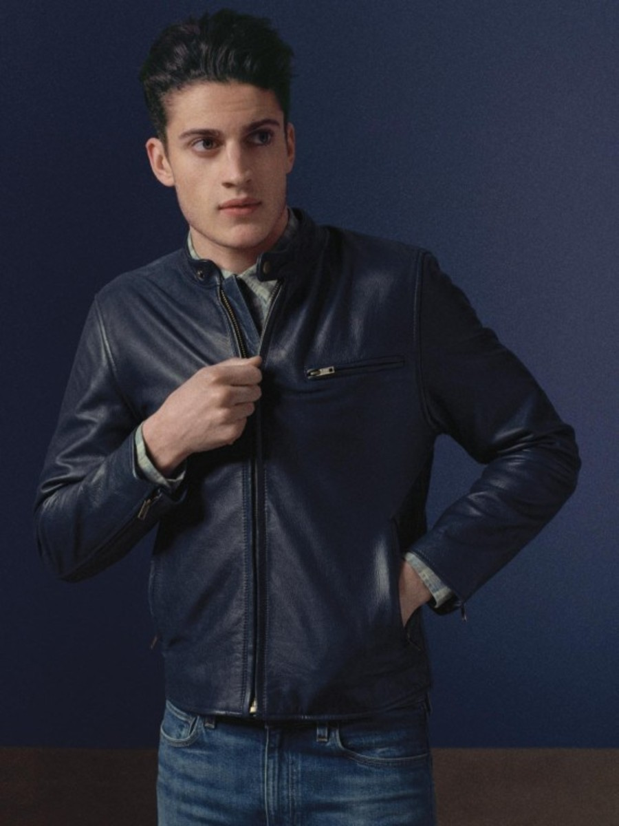 levis-made-and-crafted-fall-winter-2014-lookbook-02