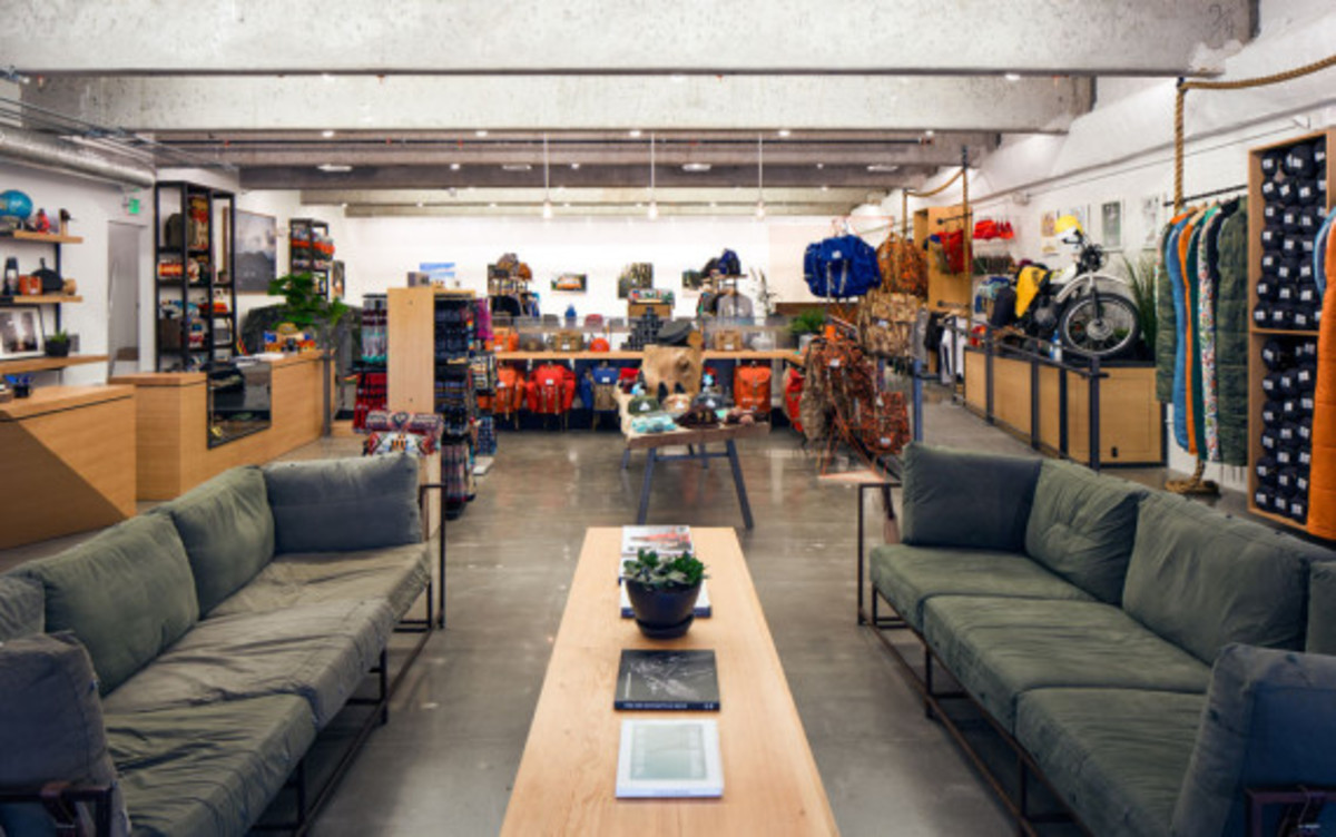poler-portland-flagship-store-reopens-in-new-location-10