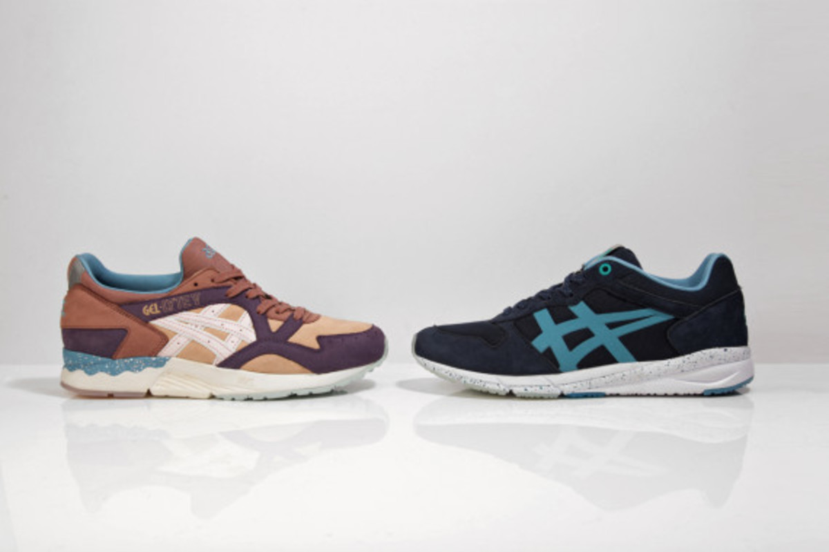 onitsuka-tiger-asics-offspring-desert-pack-02