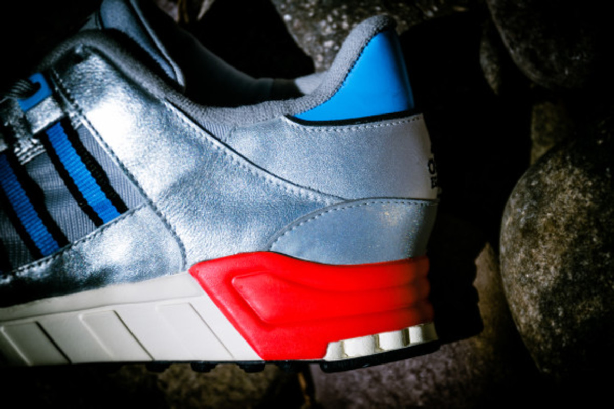 packer-shoes-adidas-originals-eqt-running-support-93-micropacer-03