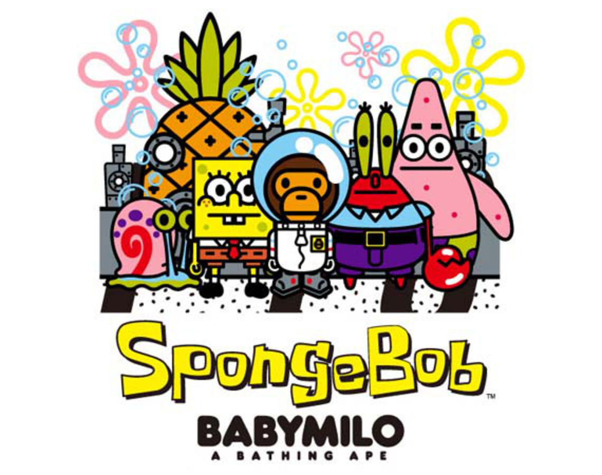 spongebob-squarepants-bathing-ape-capsule-collection-01