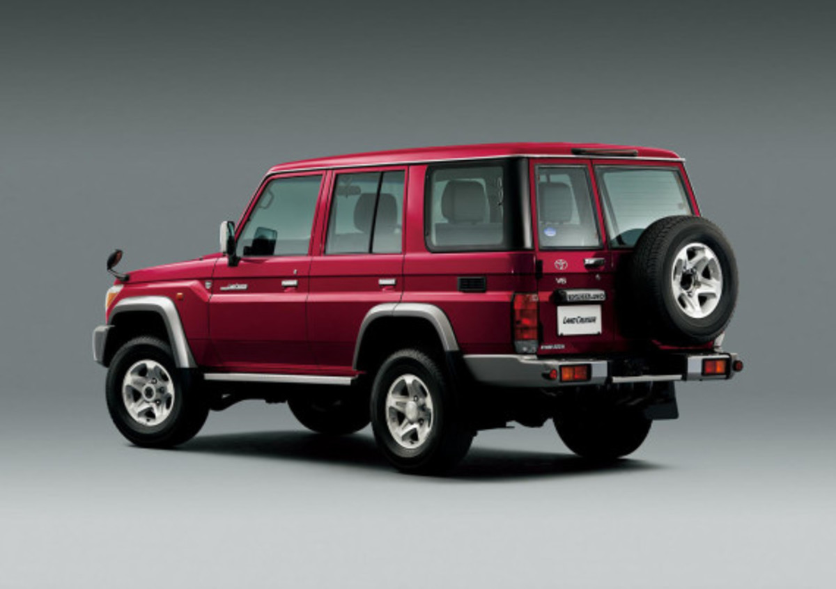 toyota-land-cruiser-70-series-re-release-12