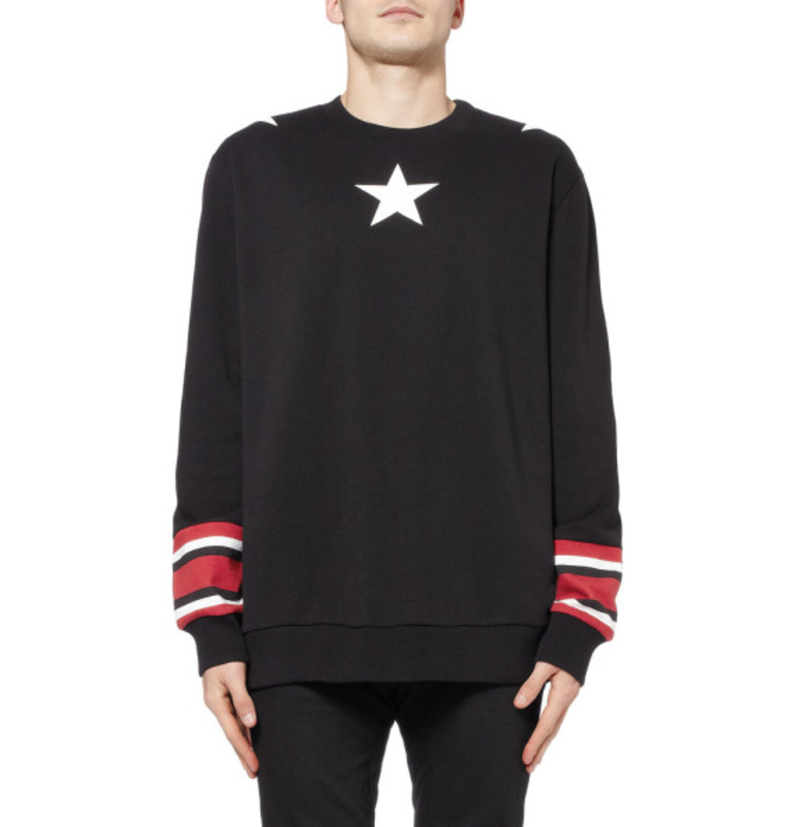 givenchy-star-printed-striped-cotton-sweatshirt-02