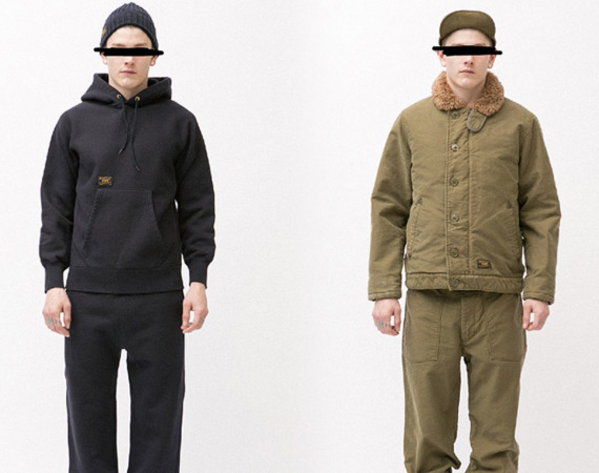 wtaps-fall-winter-2014-collection-preview-01
