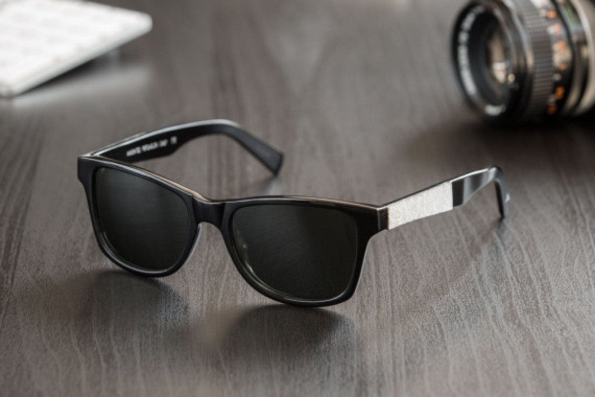 shwood-fifty-fifty-collection-acetate-and-stone-02