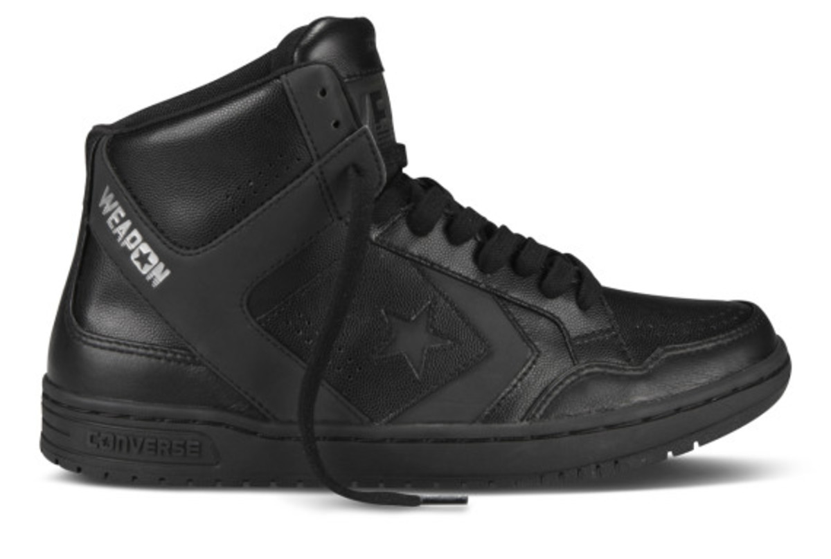converse-cons-unveils-the-re-mastered-cons-weapon-08