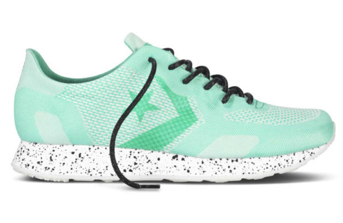 converse-cons-first-string-engineered-auckland-racer-05