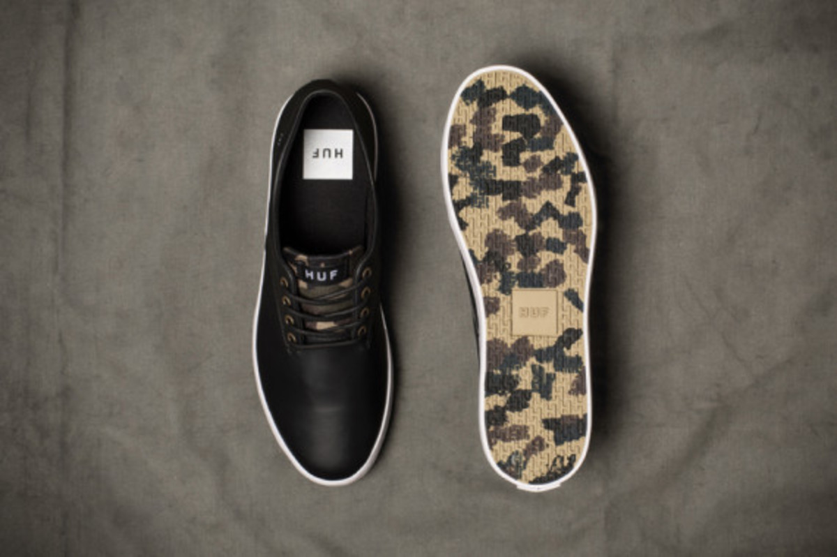 huf-fall-2014-footwear-collection-delivery-2-l