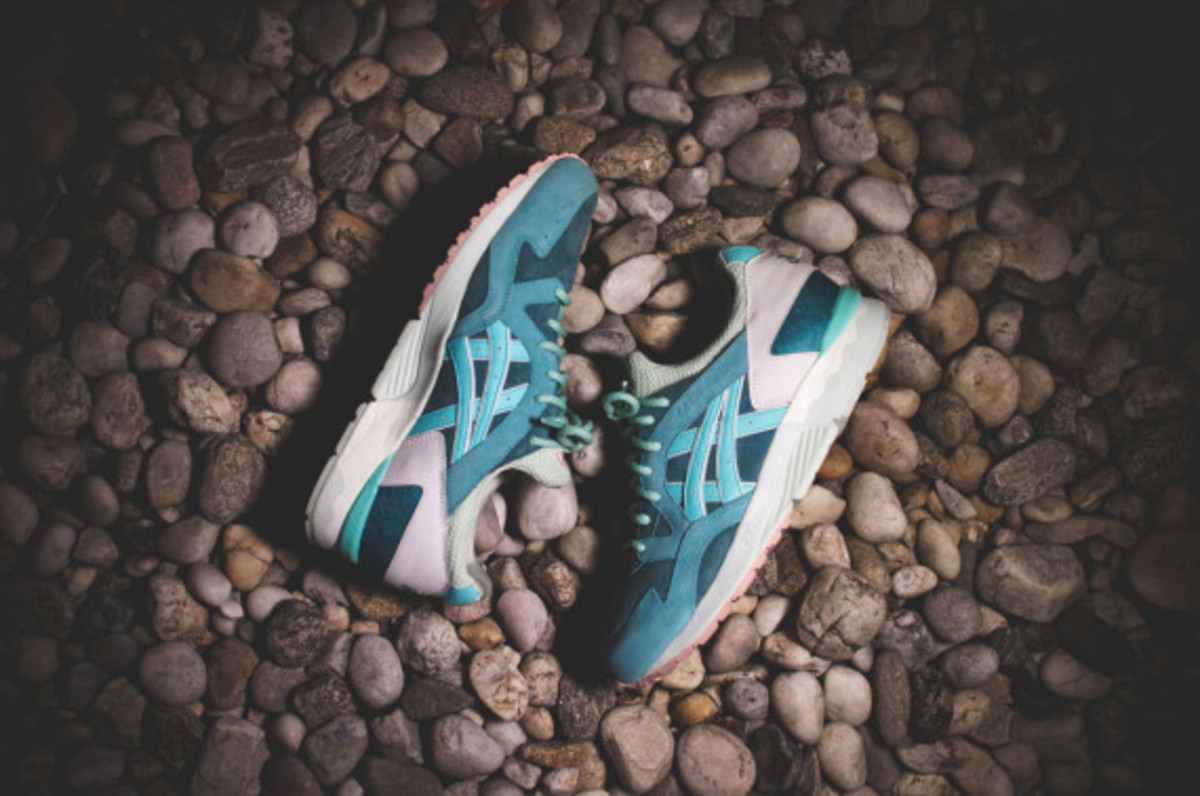 ronnie-fieg-asics-gel-lyte-v-rose-gold-and-sage-08