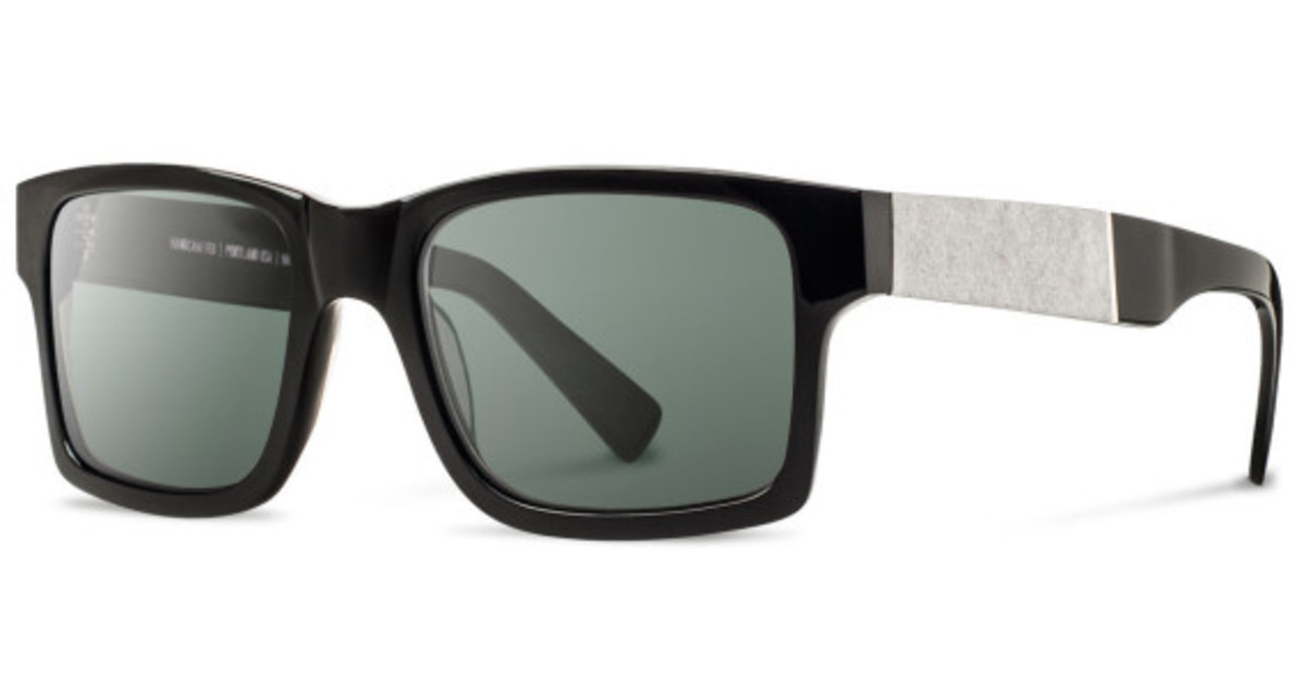 shwood-fifty-fifty-collection-acetate-and-stone-14
