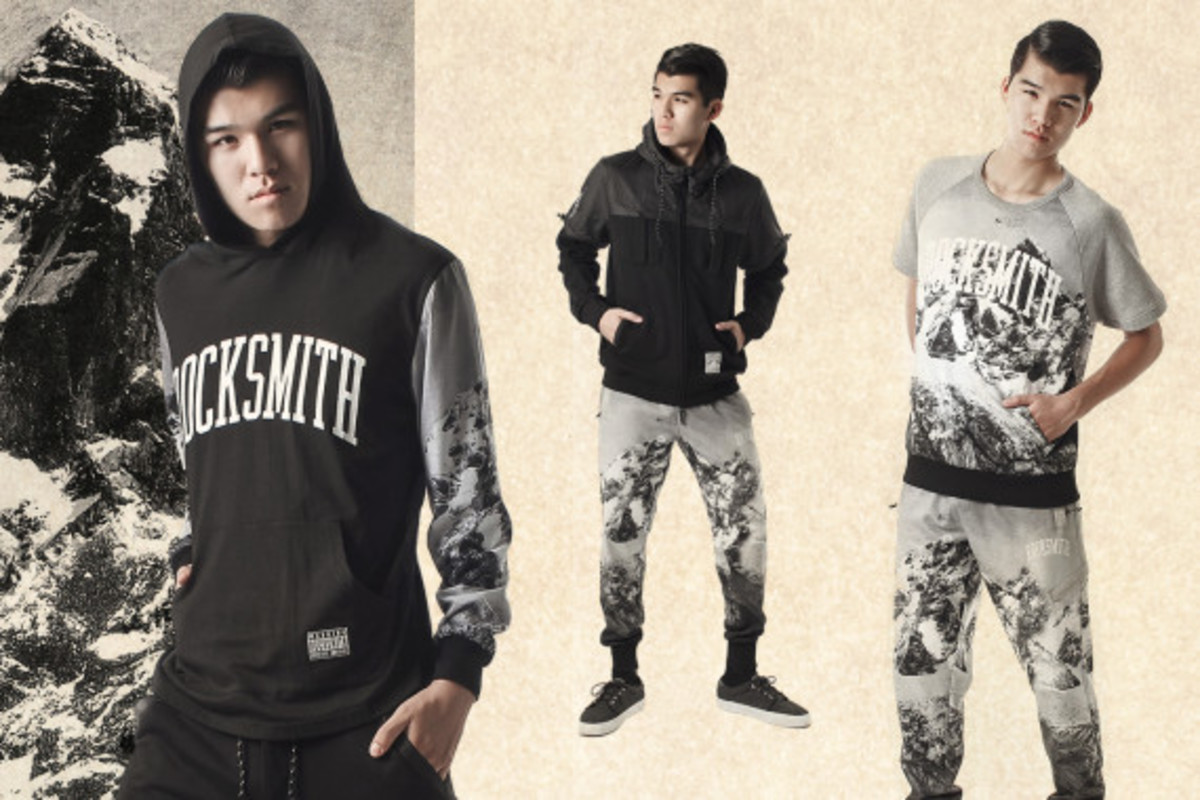 rocksmith-fall-2014-delivery-1-lookbook-05
