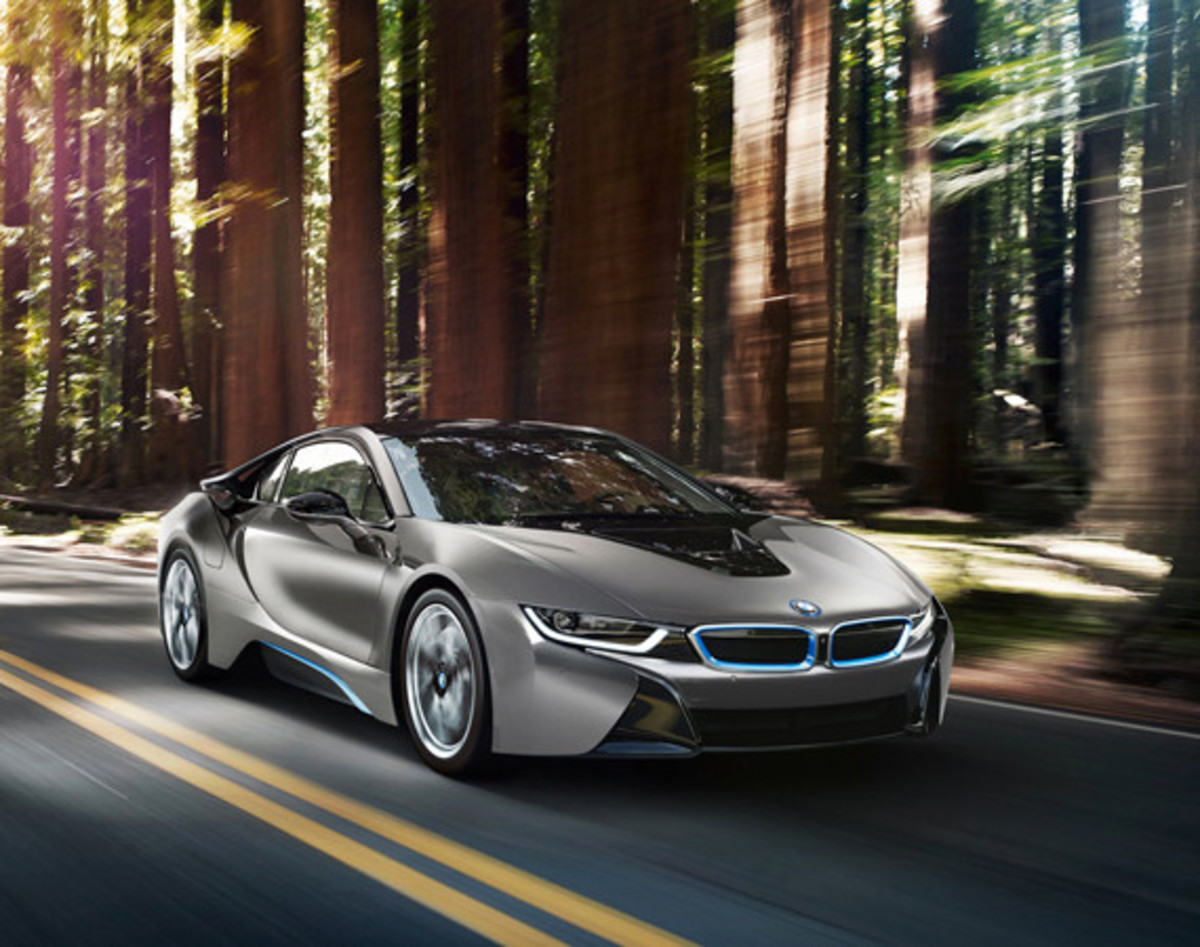 bmw-i8-concours-delegance-edition-01