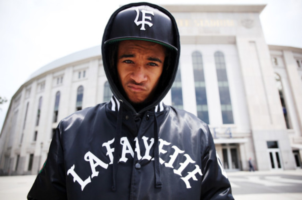lafayette-fall-winter-2014-collection-lookbook-06