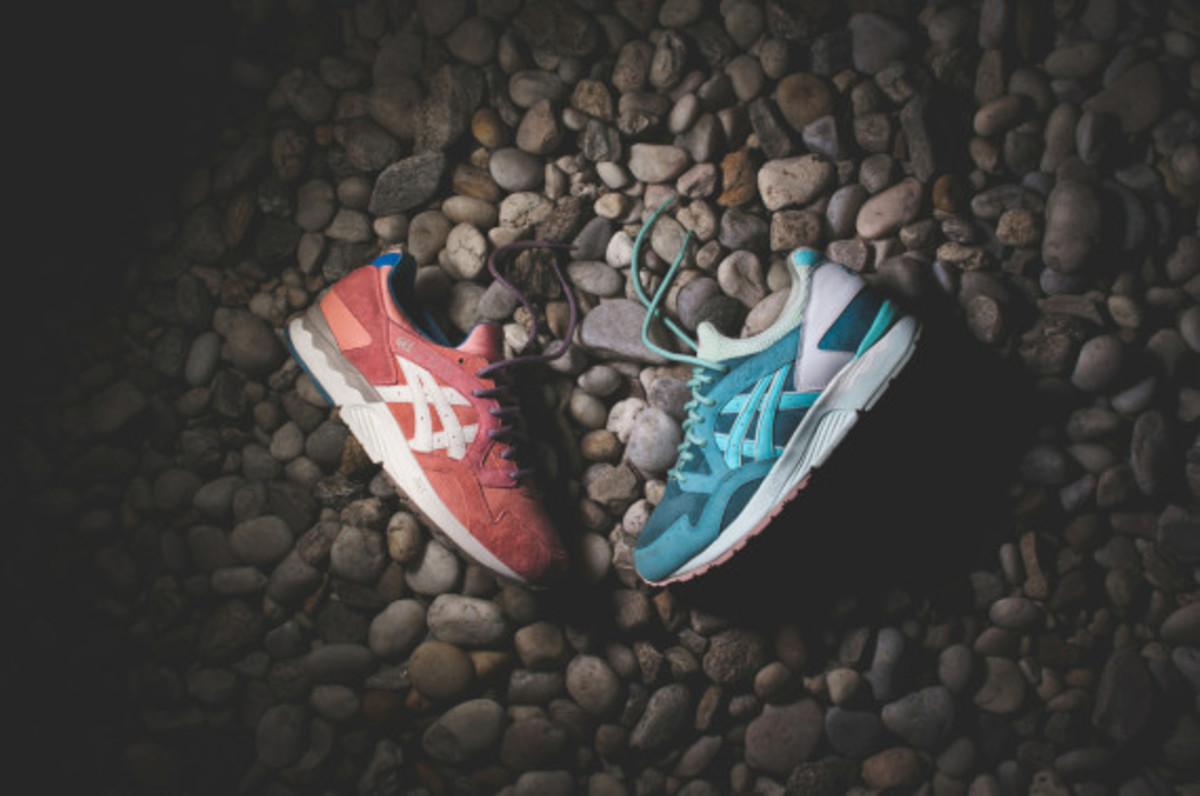 ronnie-fieg-asics-gel-lyte-v-rose-gold-and-sage-12