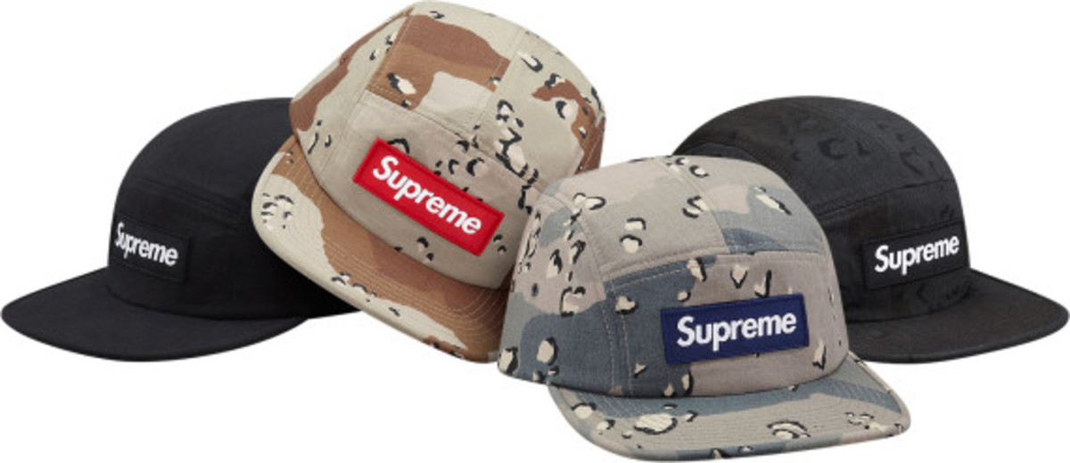 supreme-fall-winter-2014-caps-and-hats-collection-05