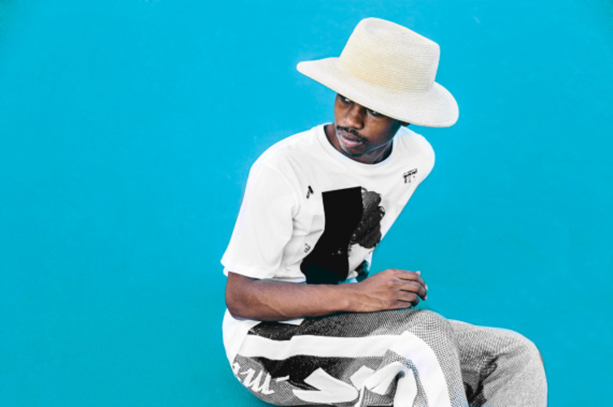 opening-ceremony-fall-2014-editorial-featuring-raury-07