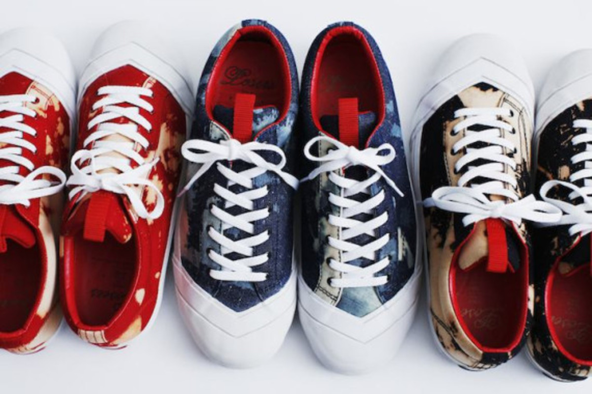 losers-fall-winter-2014-footwear-collection-09