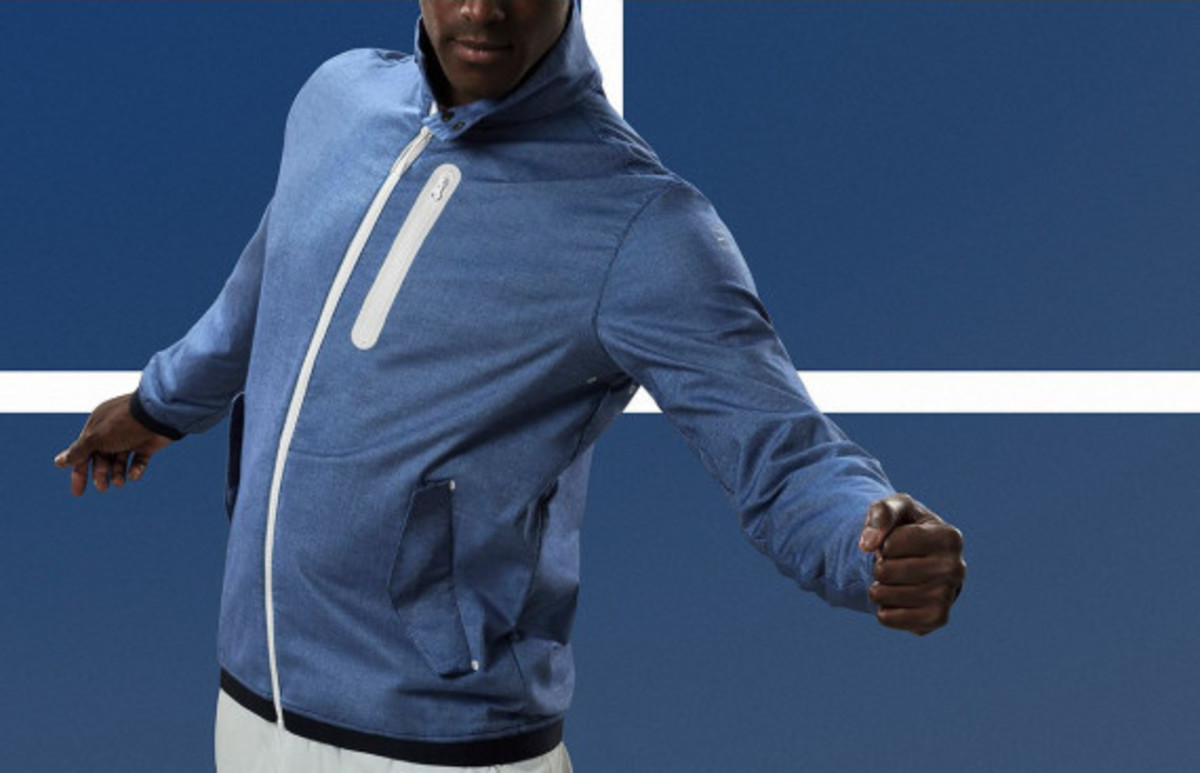nike-court-collection-by-fragment-design-08