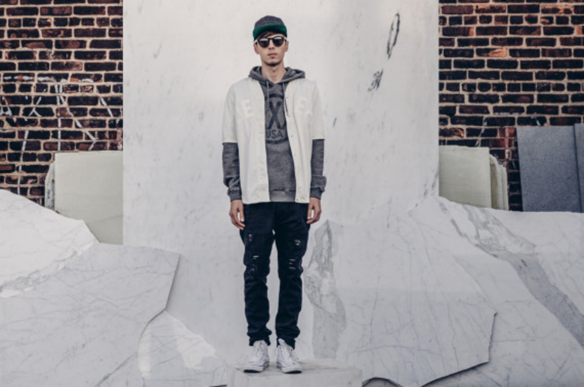 10deep-fall-2014-delivery-1-lookbook-16