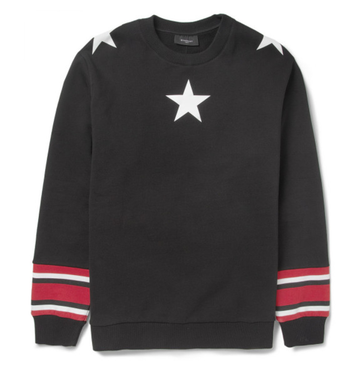givenchy-star-printed-striped-cotton-sweatshirt-05