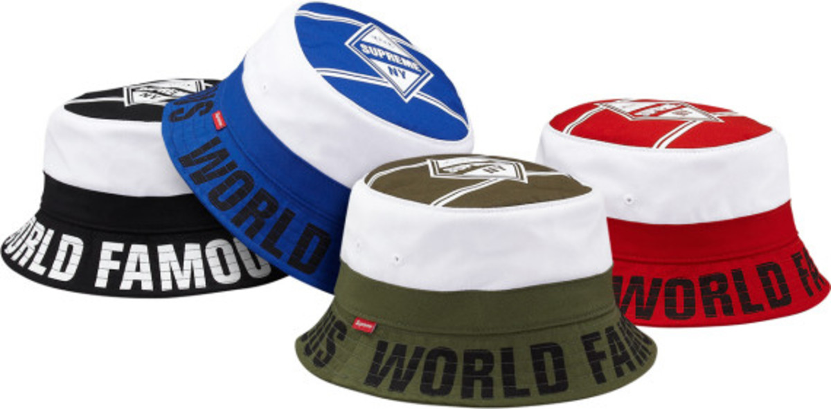 supreme-fall-winter-2014-caps-and-hats-collection-56