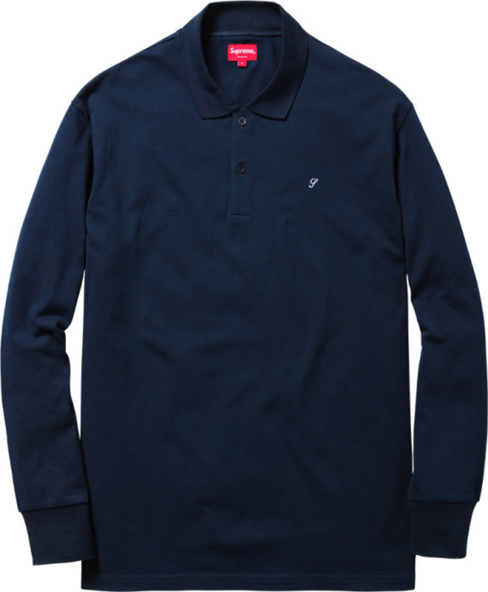 supreme-fall-winter-2014-apparel-collection-41
