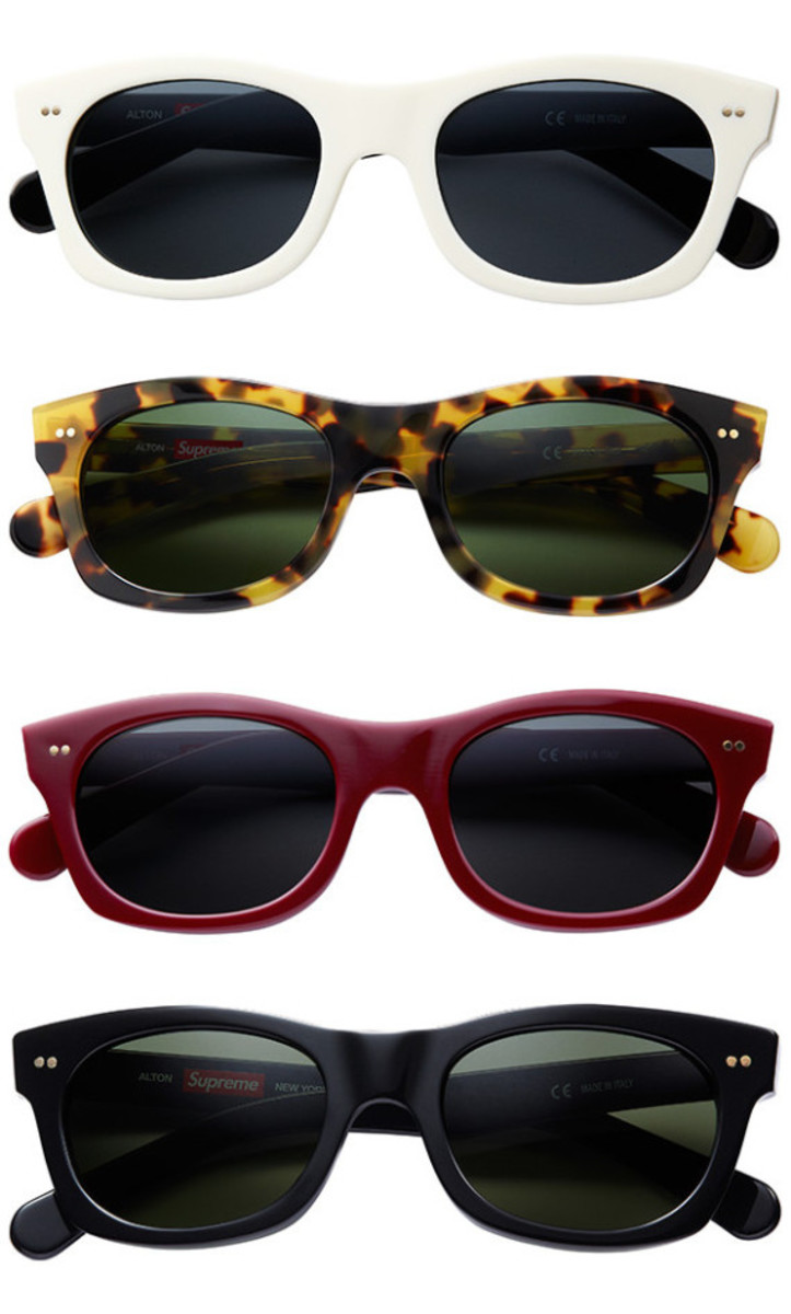 surpeme-fall-winter-2014-sunglasses-collection-03