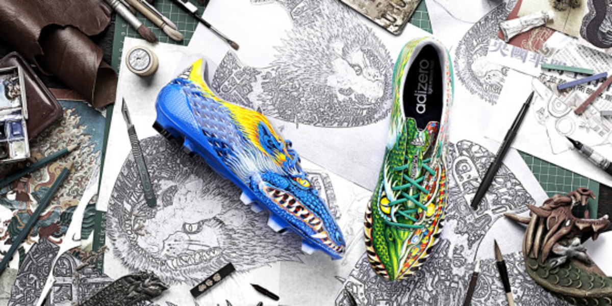 adidas-yamamoto-designed-real-madrid-third-kit-adizero-f50-cleat-07