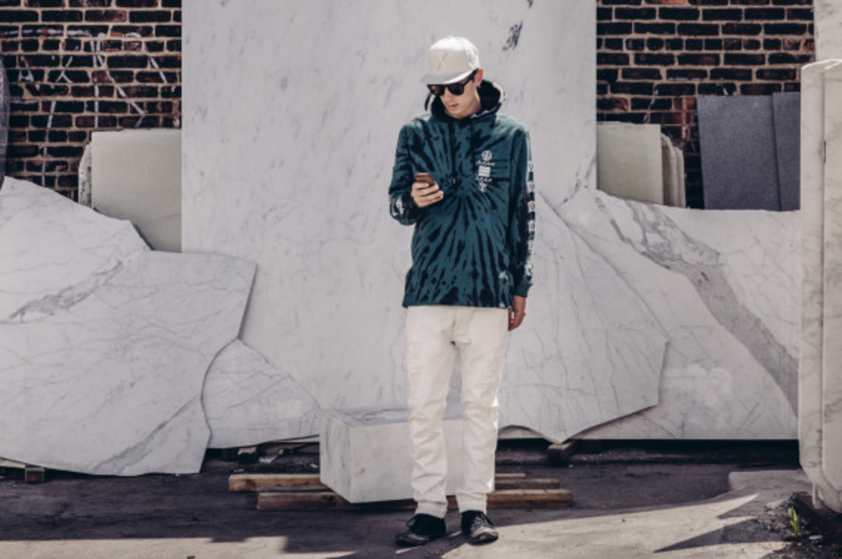 10deep-fall-2014-delivery-1-lookbook-14