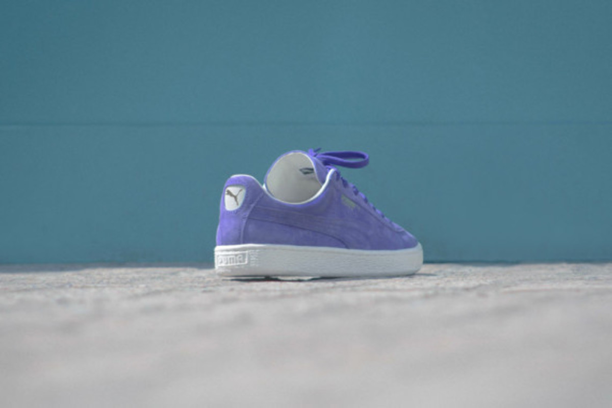 puma-states-summer-cooler-pack-06
